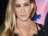 Mandatory Credit: Photo by Startraks Photo/REX/Shutterstock (7429898ae)Sarah Jessica Parker'Rules Don't Apply' film premiere, AFI Fest, Los Angeles, USA - 10 Nov 2016World Premiere Opening Gala Screening of Rules Don't Apply
