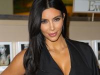 kim-kardashian-extensions