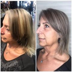 boulder-hair-color-back-to-grey