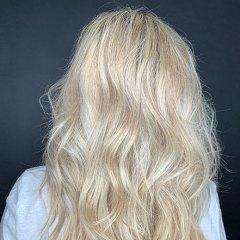 denver-beaded-weft-hair-extensions