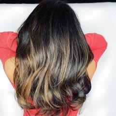hair-by-lisa-teasy-lights-foliage-gloss2