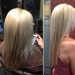 hair-extensions-boulder