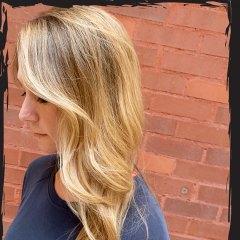 hair-extensions-denver