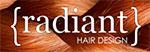 radiant hair denver