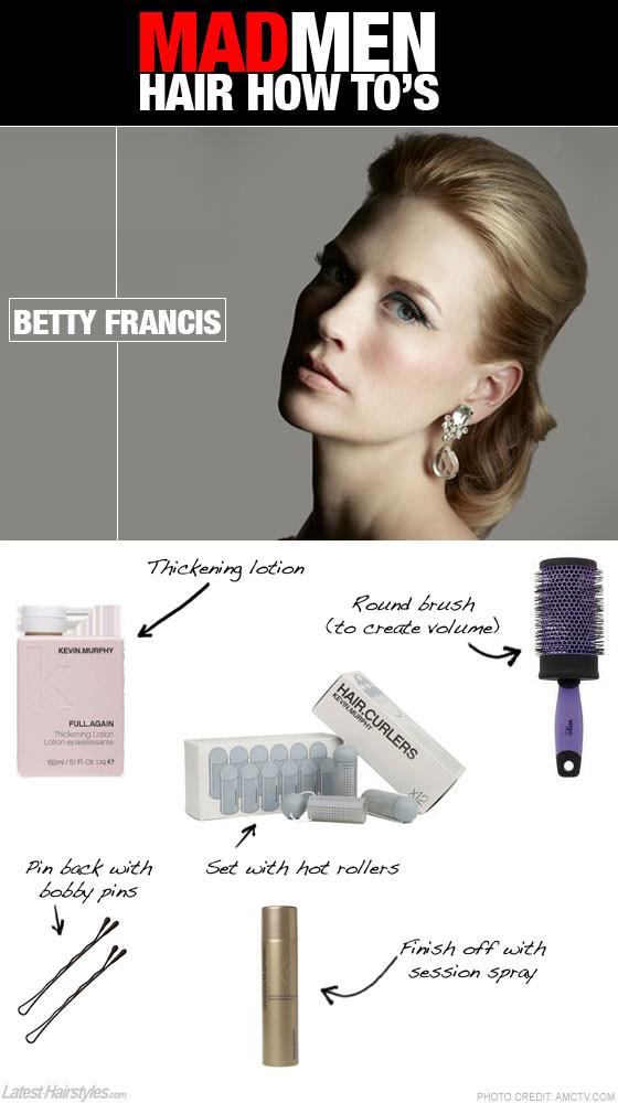 betty-francis_mini