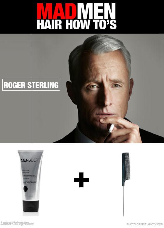 roger-sterling_mini
