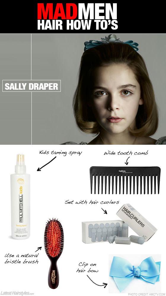 sally-draper