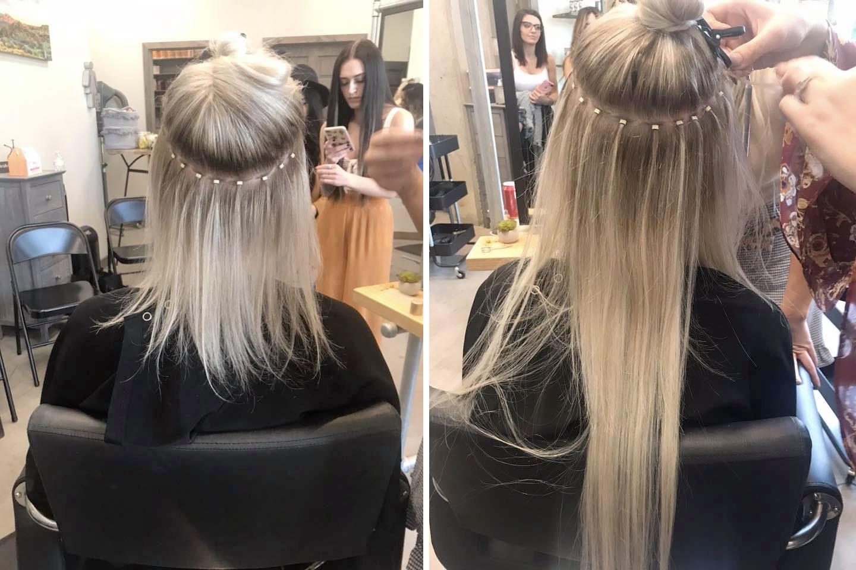 Blog Hair By Lisa In Boulder