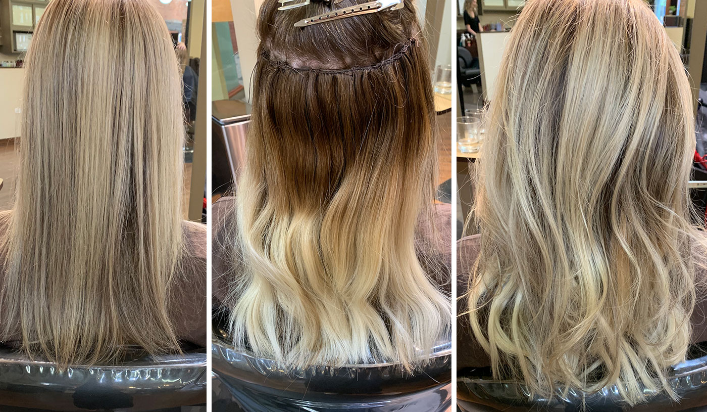 hair-extensions-in-boulder