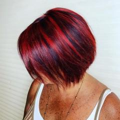 1_hair-color-boulder