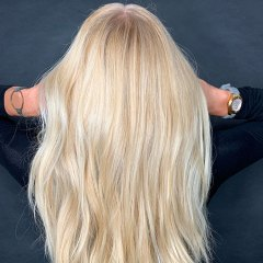 1_hair-color-denver