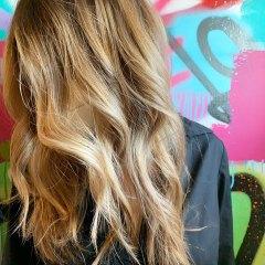 1_hair-extensions-denver