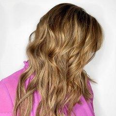 2_denver-hair-extensions