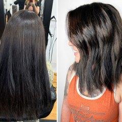 denver-expert-haircut
