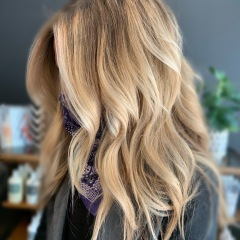 denver-hair-color