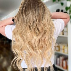 denver-hair-extension-expert