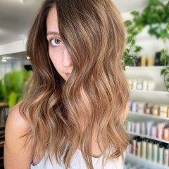 denver-hair-guru-lisa-amato