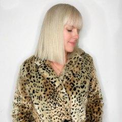 denver-haircolor-haircut