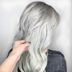 denver-hand-tied-hair-extensions-and-hair-color-