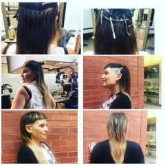 extensions-for-any-style-2