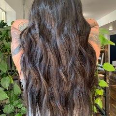 get-hair-extensions-denver