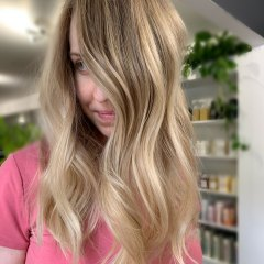 hair-by-lisa-denver-colorado