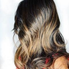 hair-by-lisa-teasy-lights-foliage-gloss