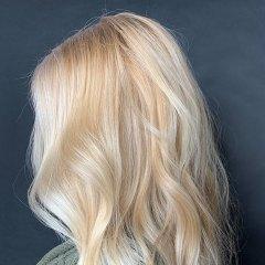 hair-color-denver