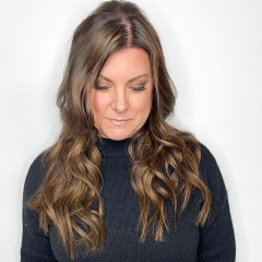 hand-tied-hair-extensions-denver