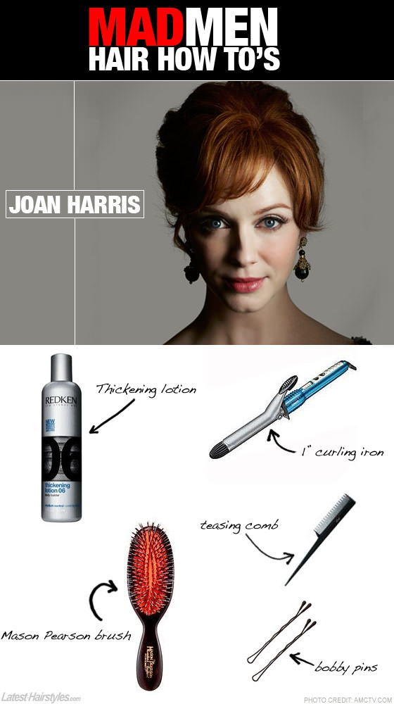 joan-harris_mini