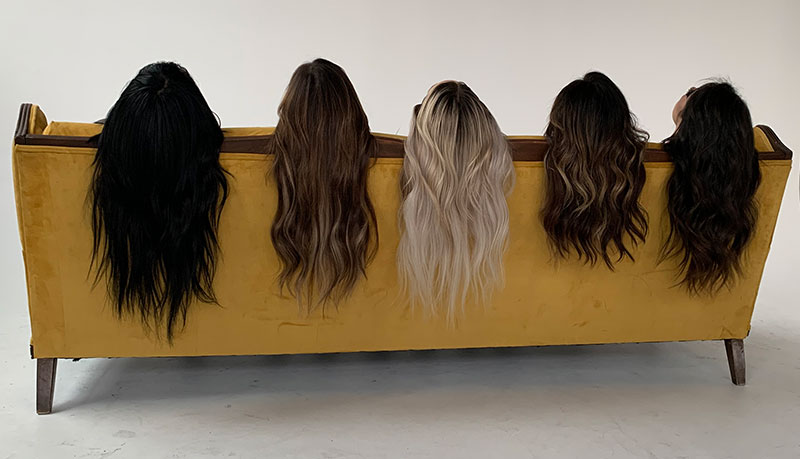 denver hair extensions