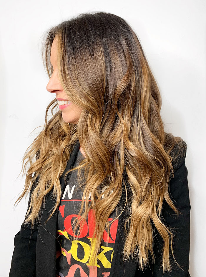 lisa amato hair boulder and denver