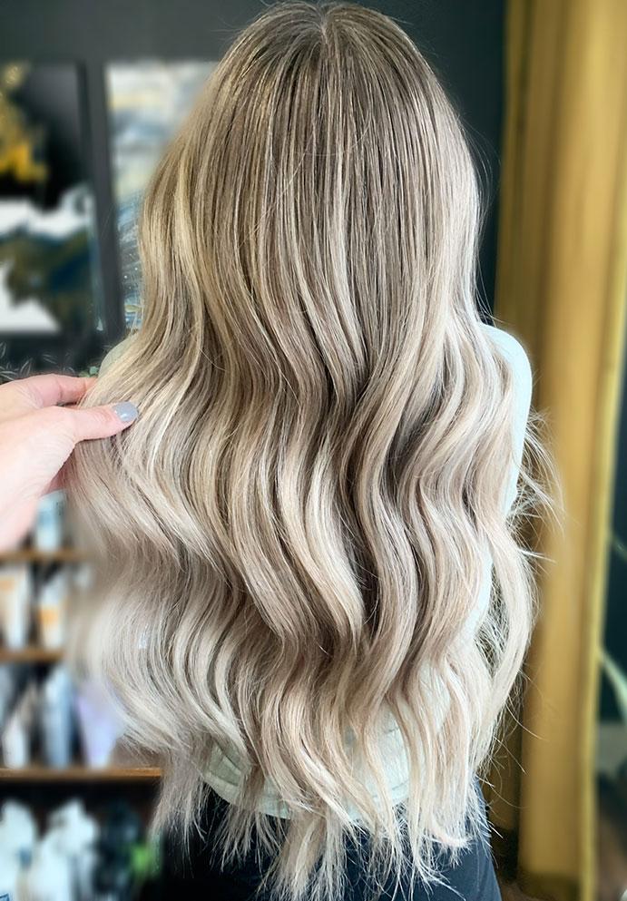 Denver Hair Extensions
